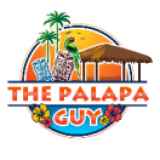 Palapas The